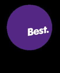 BestTemplate2020-FinalistBadge-01